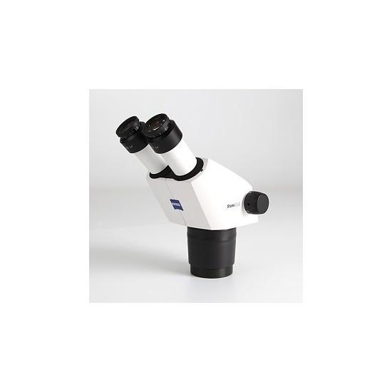Corps Stéréomicroscope ZEISS STEMI 305 Binoculaire