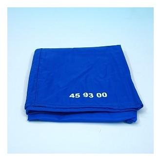 Housse de protection 300x190x400 mm
