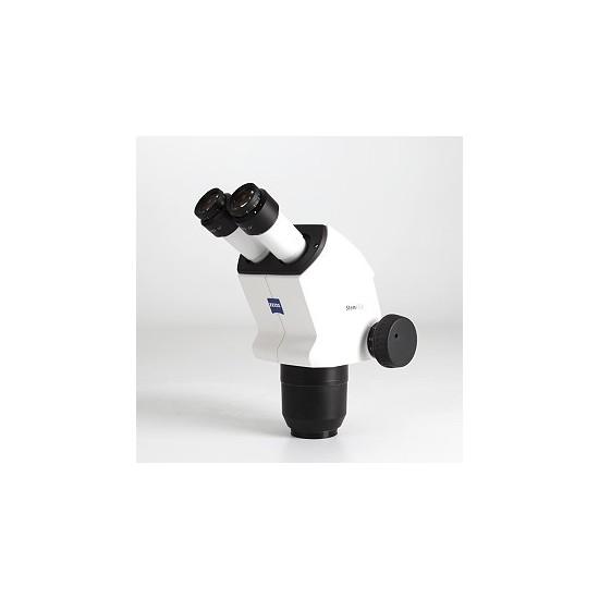 Corps Stéréomicroscope ZEISS STEMI 508 (Binoculaire)