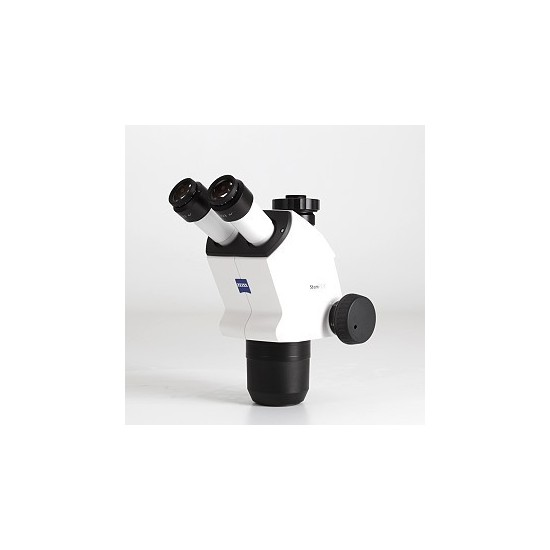 Corps Stéréomicroscope ZEISS STEMI 508 Trino (Trinoculaire)