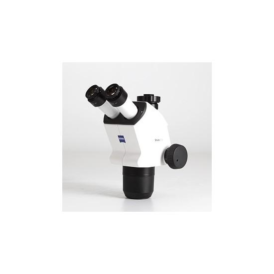 Corps Stéréomicroscope ZEISS STEMI 508 Doc (Trinoculaire)