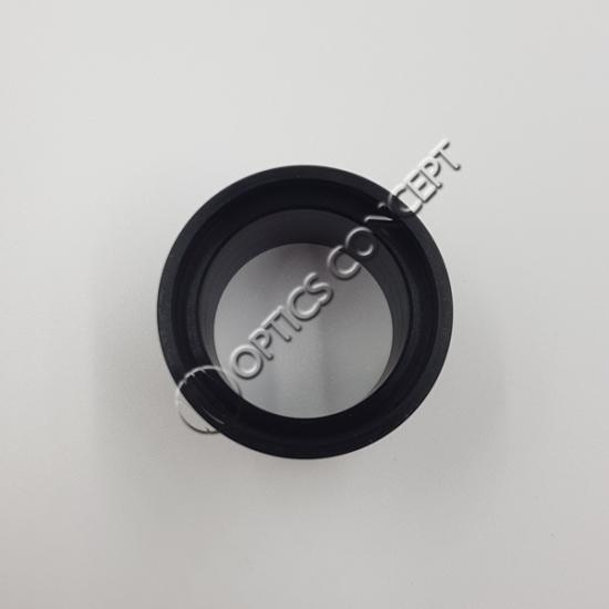Adaptateur diamètre 23mm à...