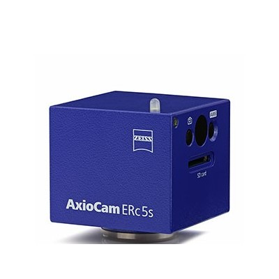 Caméra ZEISS Axiocam ERc5s