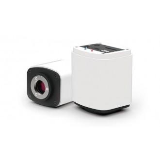 Caméra DELTAPIX HDMI - HDMI16MDPX