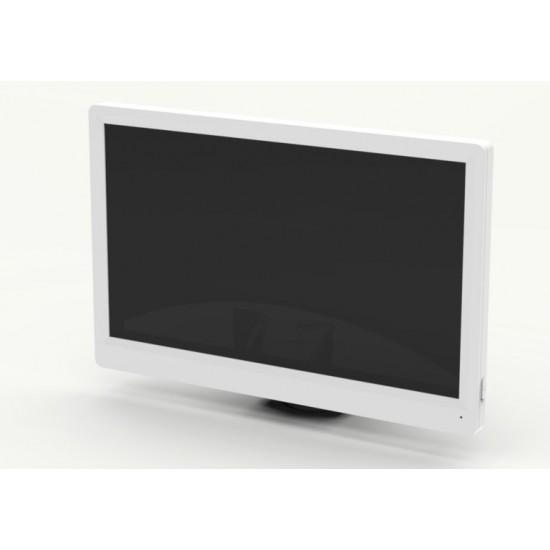 Caméra DELTAPIX HDMI -...