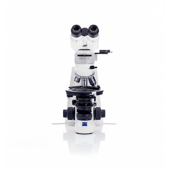 Microscope ZEISS Primotech...