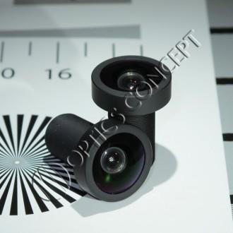 Lens DSL377