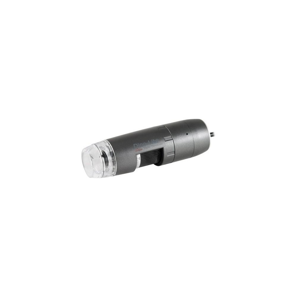 Dino Lite UV Edge AM4115T-FUT - USB2