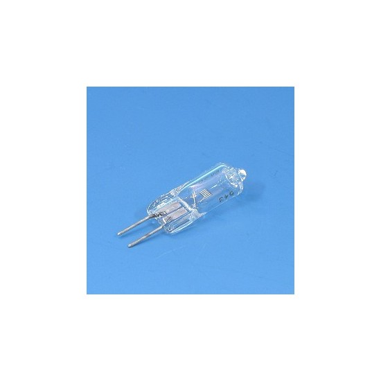 AXIOSTAR Lampe halogène 6V 20W de longue durée de vie