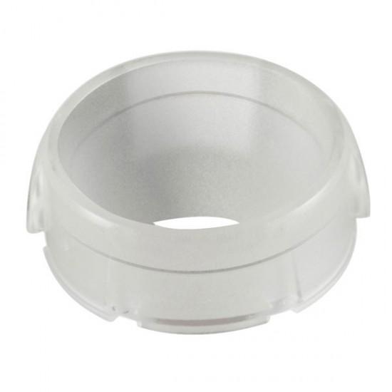 Embout / Front Cap standard diffuseur pour Dino Lite Série Edge