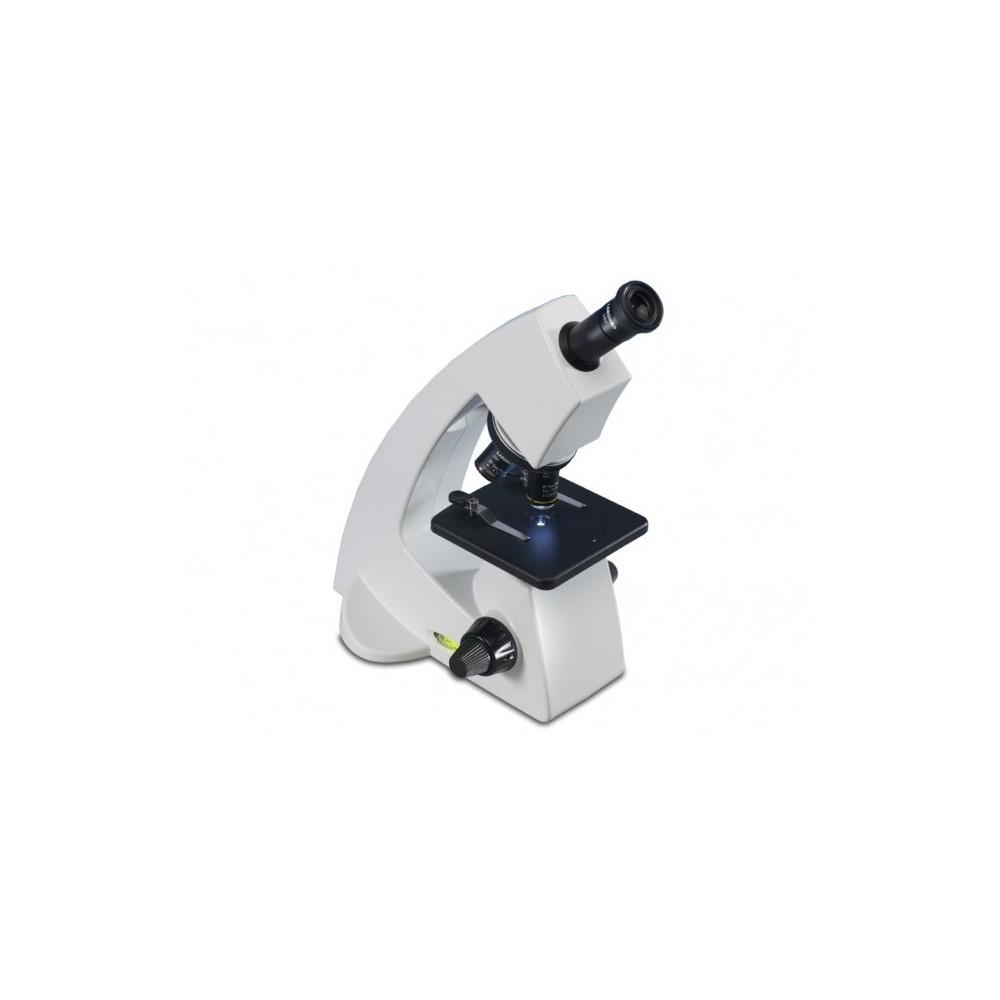 Microscope monoculaire LABOMED SIGMA