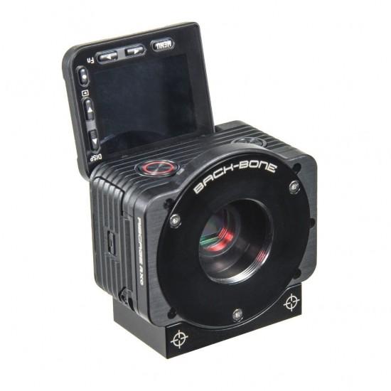 Caméra Sony RX0 II modifiée...