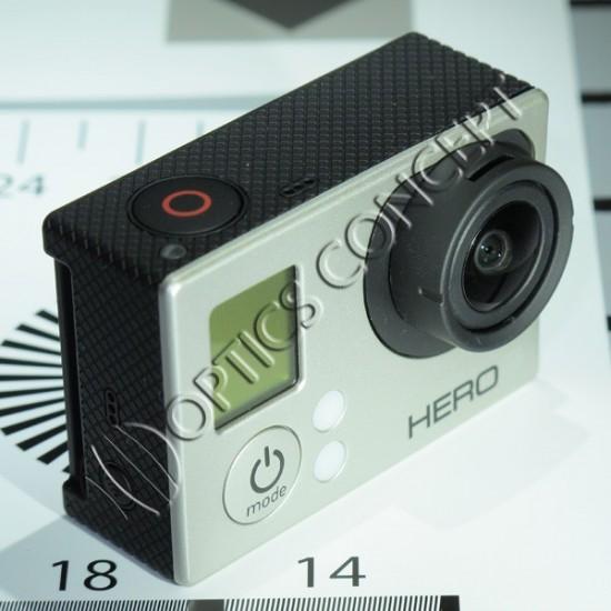 Lens DSL385