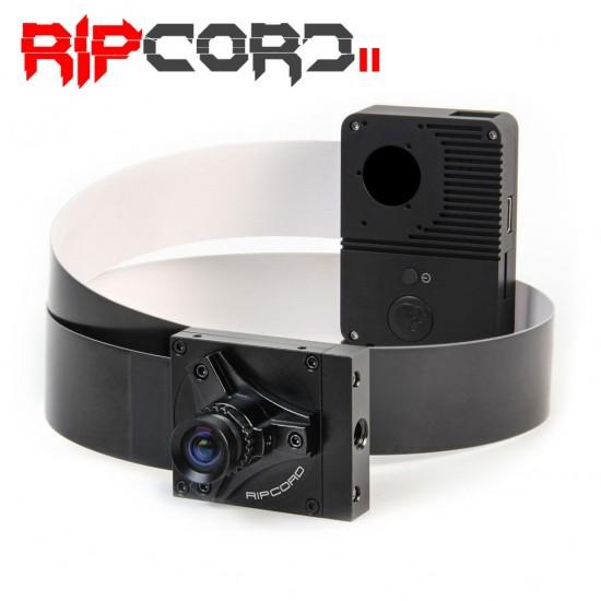 Ripcord Camera