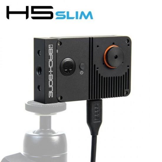 H5 Slim