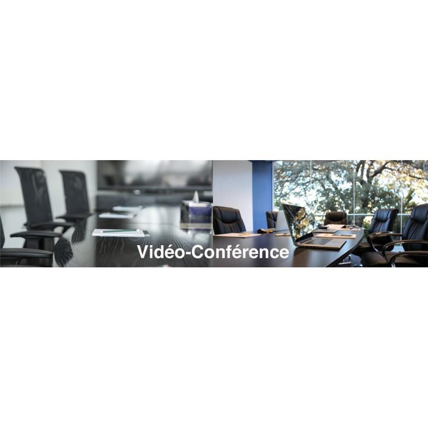 Video conferancing