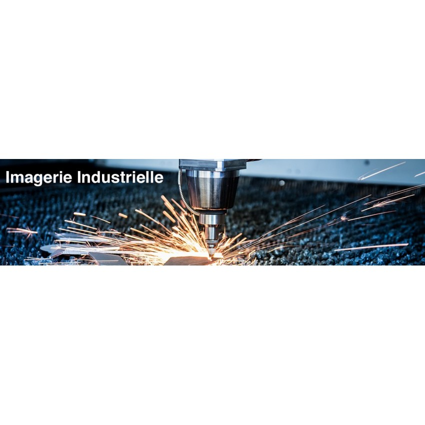 Imagerie Industrielle