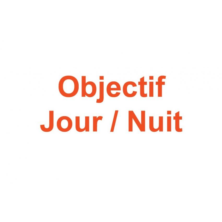 Objectif Jour/Nuit