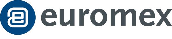 Euromex