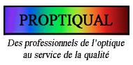 Proptiqual