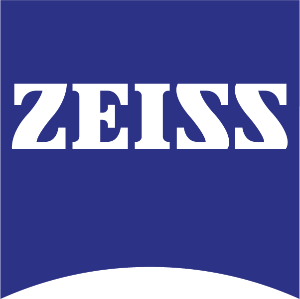 Carl Zeiss S.A.S.